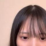 『[動画]2021.10.18(15:22~) SHOWROOM 「≠ME(ノットイコールミー) 鈴木瞳美」@個人配信 【ノイミー】』の画像