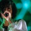 欅坂46・平手友梨奈さん血まみれでツアーが完全終了wwwwww