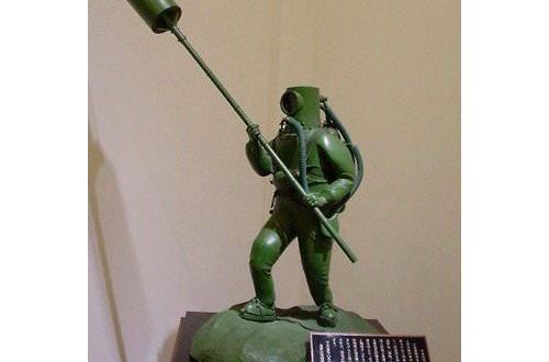 JAPさん...とんでもない特攻兵器を開発してしまった結果wwwwwwwwwwのサムネイル画像