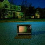 『【ドラえもんの闇】野比家は毎月赤字なのに普通に生活してる謎』の画像