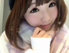 AV女優・佐倉絆さん、父に早く孫の顔が見たいと言われて、相手がいないんだよと逆ギレする