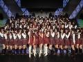 AKB48全員から同時に告白されたら