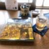 """奈良県桜井駅周辺にある美味しいカフェレストラン""""マジック&マレット""""で『えんとつ町のプペル』を読んだ話"""