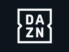 Jリーグさん、10年2100億円で契約中のDAZNとさらに2年延長www