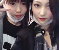 【欅坂46】きょんこブログに志田愛佳キタ━━━(゚∀゚)━━━!!