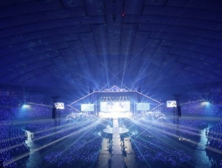 欅坂46が2日で10万人動員したらしいけど...