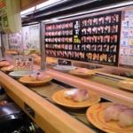 一番美味い100円回転寿司ってどこやねん