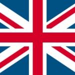 英の空爆参加「失敗する」 欧州でのテロ警告