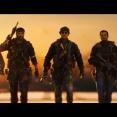 『CoD:BOCW』国内版ローンチトレーラーが公開!発売は11月13日、PS5とPS4時限独占コンテンツ「Zombies Onslaught」も発表