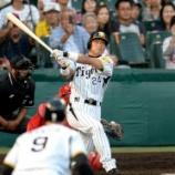 『【野球】トラ番女性記者が厳選した「阪神5大ニュース」』の画像