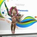 最先端IT・エレクトロニクス総合展シーテックジャパン2015 その37(パナソニック)