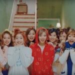 (K-POP)TWICEの新曲「Knock Knock」が話題に【海外の反応】