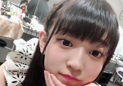 【乃木坂46】ぐうかわw これ・・・珠ちゃん???