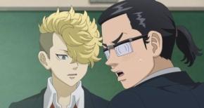 【東京リベンジャーズ】第22話 感想 自殺して詫びようなんて許さない【血のハロウィン編】