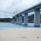 『アンチ浜ビーチ』の画像