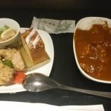 『【マレーシア弾丸旅行】1泊2日の食事代は50RM(1800円)以下で!』の画像