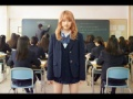 【悲報】ビリギャルの映画、爆死wwwwwww