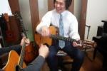 交野市最高峰のギタリストがレッスン!金澤ギタースクール - スクール(交野市神宮寺)