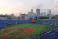 【バンドリ】戸山香澄「野球を見に行こう!」