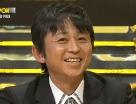 有吉弘行、西川史子に激怒したデヴィ夫人に「髪型がカマキリの妖怪みたいじゃねーか」