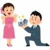 『声と結婚したい声優』の画像