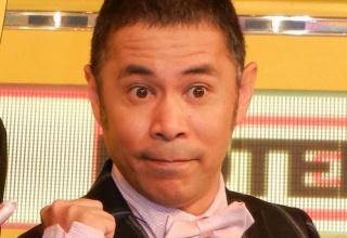 【芸能】岡村隆史、たむけんから仮想通貨勧誘「損させない」[18/02/02]