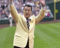 阪神OBの福本豊がダルビッシュを批判「ガタガタ言わんと野球で結果を出せ」