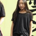 2015年 第51回湘南工科大学 松稜祭 ダンスパフォーマンス その21
