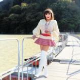 『私のブーツ姿でオナニーする男性【宮崎留美子の小説 7】』の画像