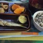 『(´・ω・`)食欲の秋』の画像