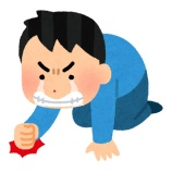 『ワイ「全チュウチュウ!タコの呼吸!!」甥っ子(6)「キャハハハハハハ!」』の画像