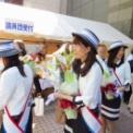 2013年横浜開港記念みなと祭国際仮装行列第61回ザよこはまパレード その2(横浜観光コンベンション・ビューロー)