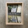 【GALLERY】10/16〜11/8 『Water』(左右社) 刊行記念、坂口恭平展