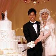 藤原紀香「前の結婚はなかったことに」発言否定「嘘はやめて」 アイドルファンマスター