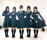 【欅坂46】サイレントマジョリティー制服の本田翼さんキタ━━━(゚∀゚)━━━!!