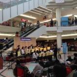 『泉佐野市吹奏楽団』の画像