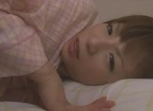 https://resize.blogsys.jp/880e1035a47971fe6a14784415cb2dab759138d9/crop1/220x160/http://livedoor.blogimg.jp/entamesokuhou-123/imgs/c/d/cdeacaec-s.png