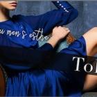 『Tokyo+Plus(エステ/新宿)【S評価】これがメンエス?!ウソだろ?!目を疑いたくなるような●●過ぎる内容にシークレットにせざるを得ない㊙体験レポート』の画像