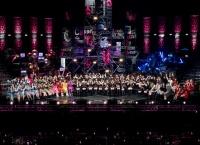 【今夜23:00~】NHK総合「RAGAZZE!~少女たちよ!」にAKB48出演!