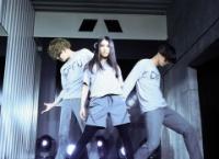 【動画】田野優花が「Champion CPFU 記者発表会」でダンス生披露!