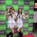 東京ゲームショウ2012 その28(日本工学院クリエーターズカレッジ)