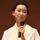 杏は東出昌大との〝共演OK〟 俳優業まい進の元夫に大人の対応