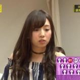 『【乃木坂46】16th選抜発表時の樋口日奈が超絶泣ける件・・・』の画像