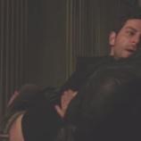 『グリムシーズン5のネタバレ、5話と6話』の画像