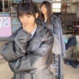 『【乃木坂46】キマってるw 齋藤飛鳥と梅澤美波、かわえええwwwwwww』の画像