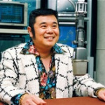 金ピカ先生、年収2億円→生活保護→孤独死…寂しい晩年…