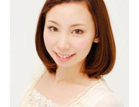 矢口真里の妹、矢口美樹 H画像流出して芸能界引退していたw