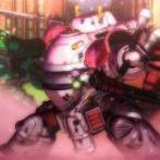 PS4『新サクラ大戦』オープニングムービー公開!さくら、カンナ、紅蘭の光武が…!?