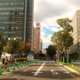 『(特別編)北海道マラソン2018』の画像
