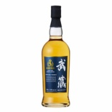 『東亞酒造 ウイスキーの自社蒸溜復活へ』の画像